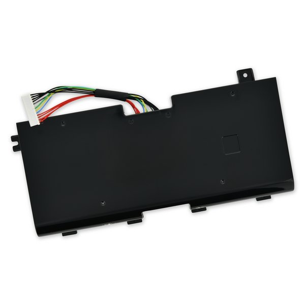 Alienware 17 and 18 Battery / Part Only