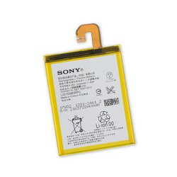 Sony Xperia Z3 Battery