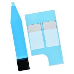 Google Pixel 4 Battery Adhesive Strips