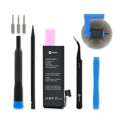 iPhone 5 Battery / Fix Kit