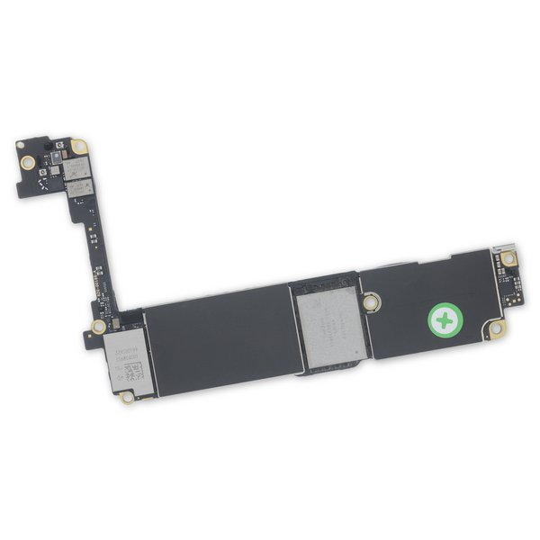 iPhone 7 A1778 (AT&T) Logic Board