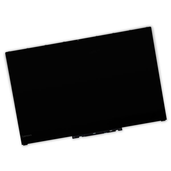 Lenovo ThinkPad T430 LCD Panel / A-Stock