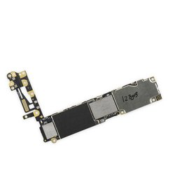 iPhone 6 Logic Board