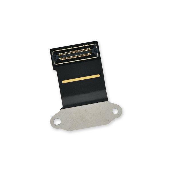 """MacBook Pro 13"""" Retina (A2289, A2338, 2020) Display Cable"""