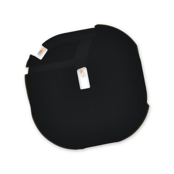 iPhone XS Max Wireless Charging Antenna