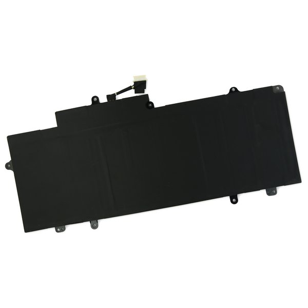 HP Chromebook 14 G4 Battery