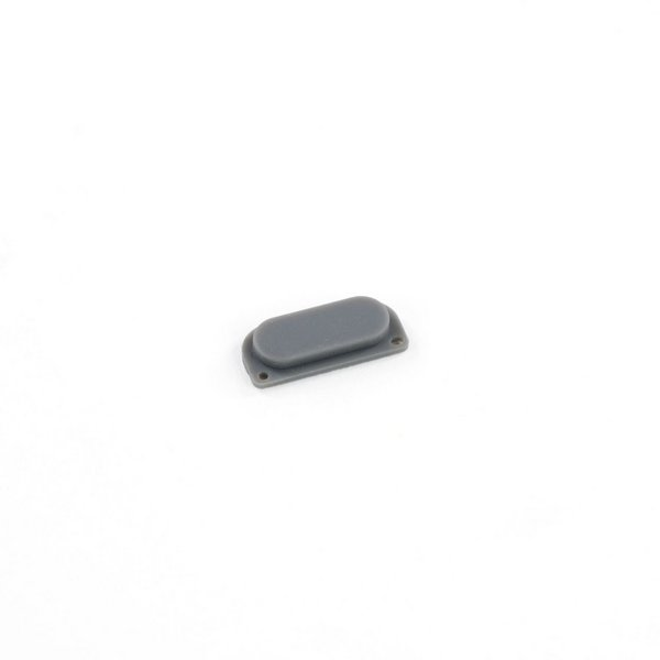 OP-Z Pitch Bend Rubber Button