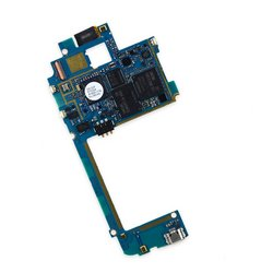 Galaxy S II Motherboard (Sprint)