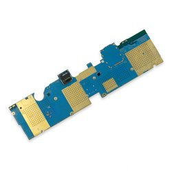 Galaxy Tab 2 10.1 Motherboard