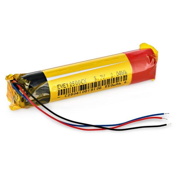 Bose QuietComfort 35 Battery