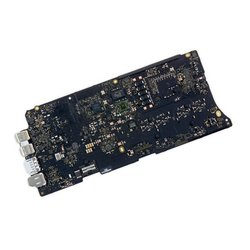 "MacBook Pro 13"" Retina (Early 2015) 2.9 GHz Logic Board"