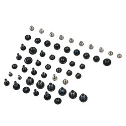 "MacBook Pro 15"" Retina (Mid 2012-Early 2013) Screw Set"
