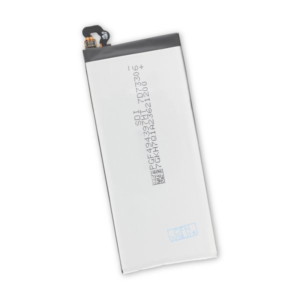 Galaxy J7 Pro Battery / Part Only