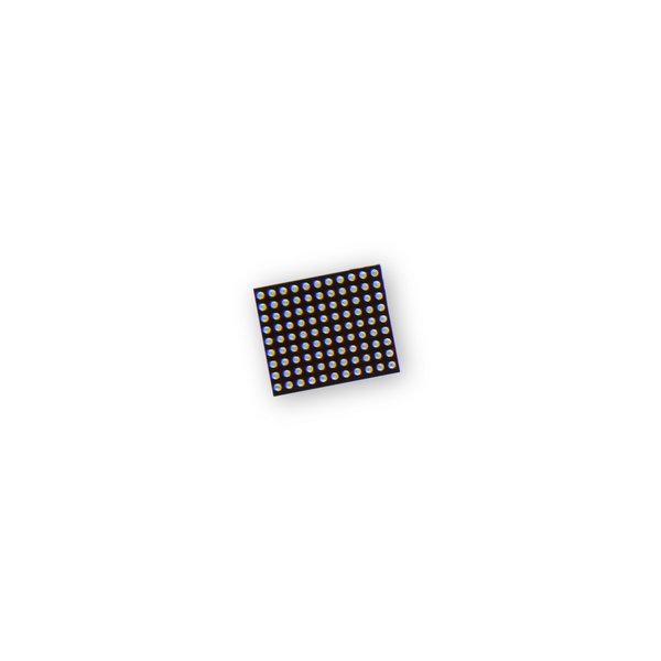 iPhone 5/5c/5s 343S0628 Sage Touch IC