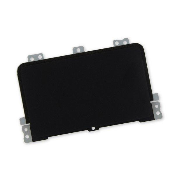 Lenovo Chromebook 11 N21 Touchpad