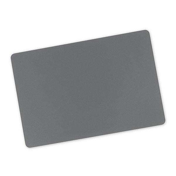 "MacBook Air 13"" (Early 2020) Trackpad / New / Dark Gray"