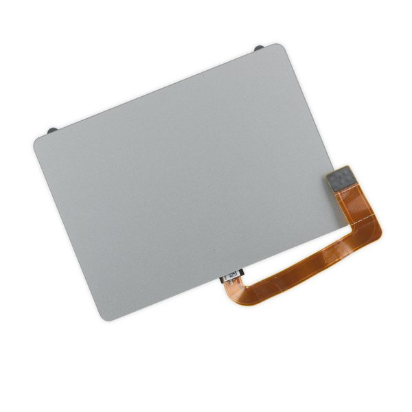 "MacBook Pro 17"" Unibody (Early 2009-Late 2011) Trackpad"