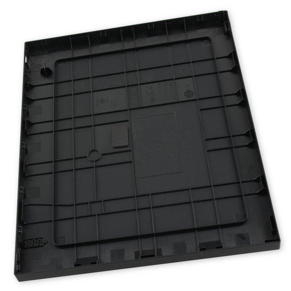 Xbox One S Bottom Case Panel
