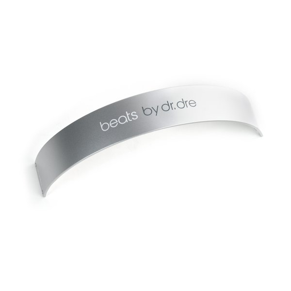 Beats by Dre. Studio Headphones Headband Cover
