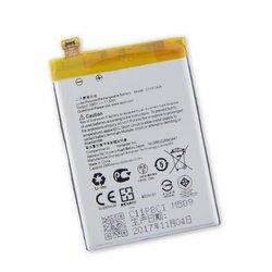 Asus Zenfone 2 Battery