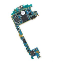 Galaxy S III Motherboard (US Cellular)