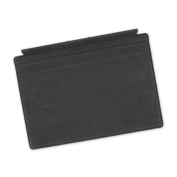 Surface 3 Keyboard / Black / A-Stock