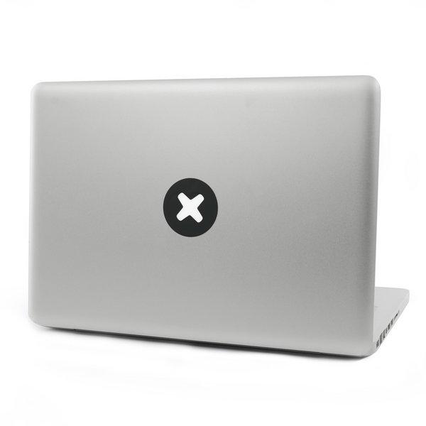 iFixit Logomark Decal