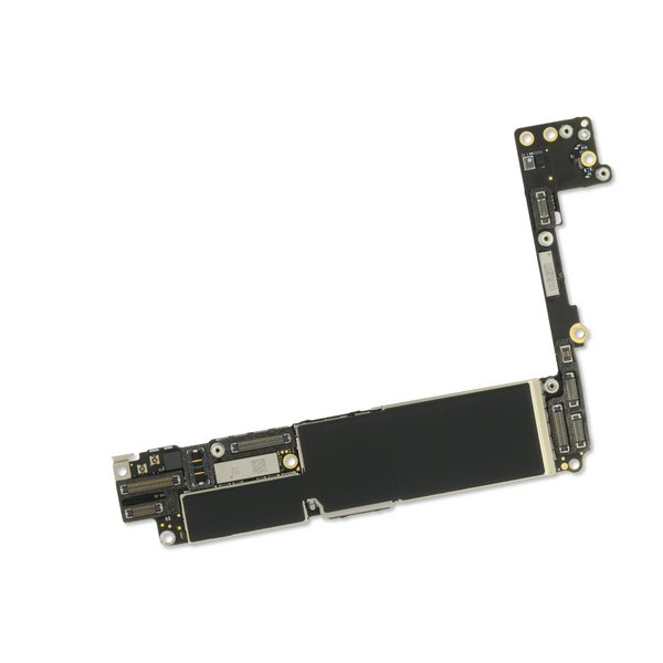iPhone 7 Plus A1661 (Sprint) Logic Board / 32 GB