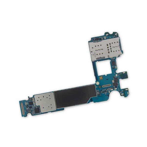 Galaxy S7 Edge Motherboard (Unlocked)