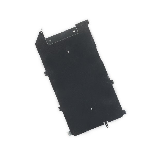 iPhone 6s Plus LCD Shield Plate