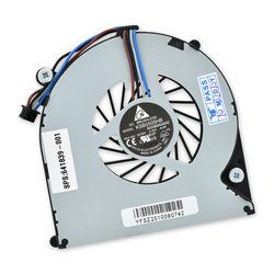 HP 641839-001 Cooling Fan