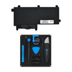 HP ProBook 640 G2 and ProBook 650 G2 Battery / Fix Kit