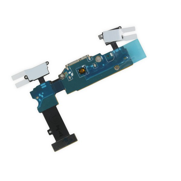 Galaxy S5 (T-Mobile) Charging Assembly / New