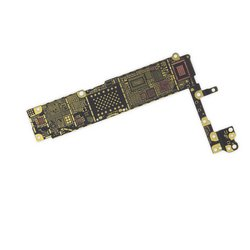 iPhone 6 Bare Logic Board