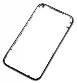 iPhone 3G Front Bezel