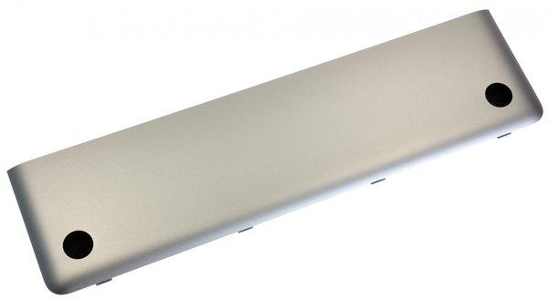 MacBook Unibody (A1278) Access Door