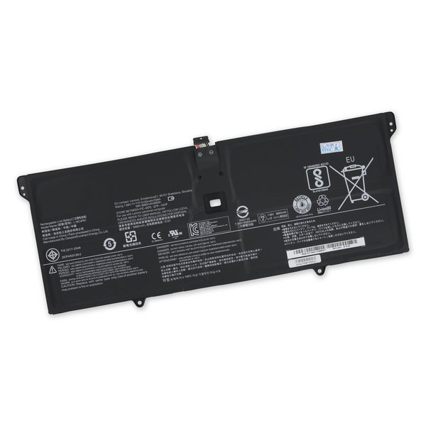 Lenovo Yoga 920 Battery / Part Only