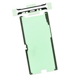 Galaxy Note9 Touch Screen Adhesive / Three Piece Set