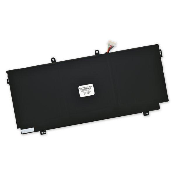 HP Spectre 13 Battery