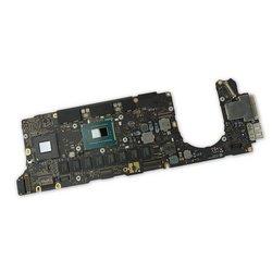 "MacBook Pro 13"" Retina (Early 2013) 3.0 GHz Logic Board"