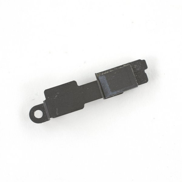 Galaxy Note II Front Camera Bracket