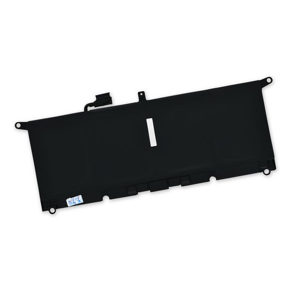Dell XPS 13 7390, 9370, and 9380 Battery / Part Only
