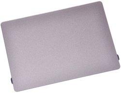 "MacBook Air 13"" (Late 2010) Trackpad"