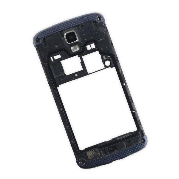 Galaxy S4 Active Midframe