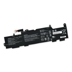 HP EliteBook 830, 735, and 745 G5 Battery / Part Only