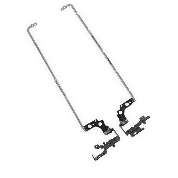 HP TouchSmart 15-F010DX Hinges