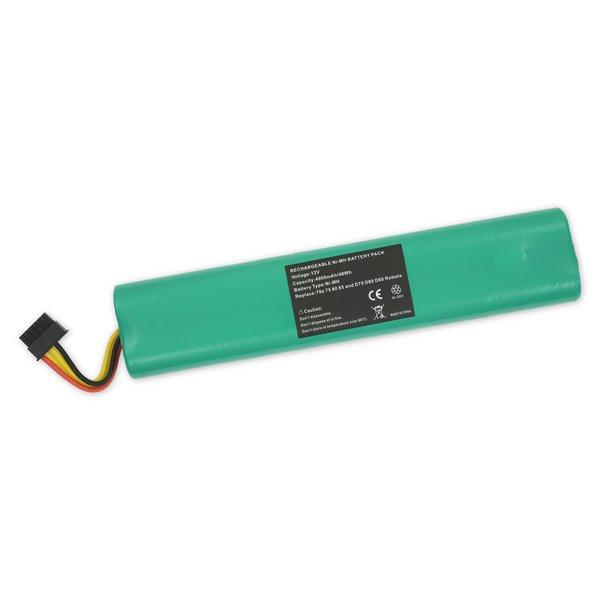 Neato Botvac 70e, 75, 80 and 85 Battery
