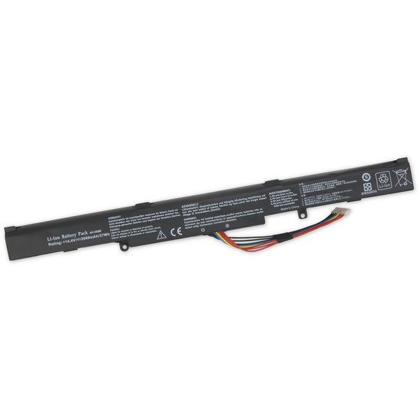 Asus A41-X550E Laptop Battery / Part Only