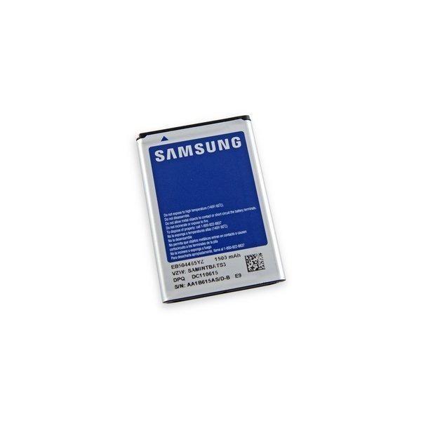 Samsung Stratosphere Battery EB505165YZ