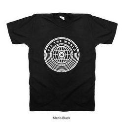 Fix the World T-Shirt